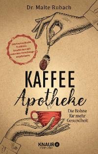 Cover Kaffee-Apotheke