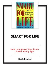 Cover Smart For Life