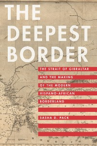 Cover The Deepest Border