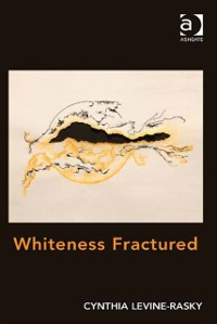 Cover Whiteness Fractured