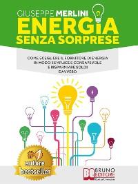 Cover Energia Senza Sorprese