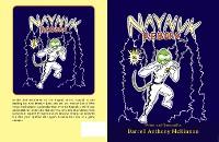 Cover Naynuk Reborn