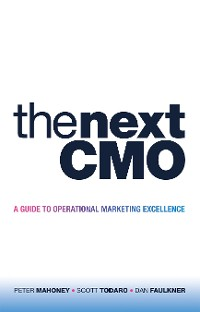 Cover The Next Cmo