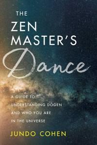 Cover Zen Master's Dance