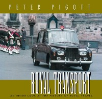 Cover Royal Transport