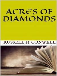 Cover Acres of Diamonds
