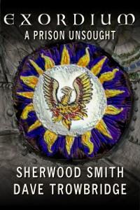 Cover Prison Unsought