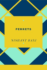 Cover Ferrets