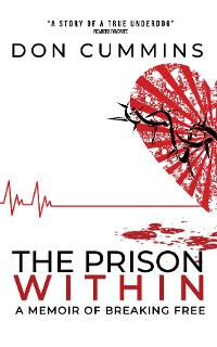 Cover The Prison Within