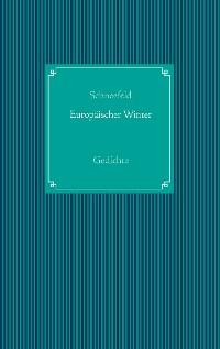 Cover Europäischer Winter