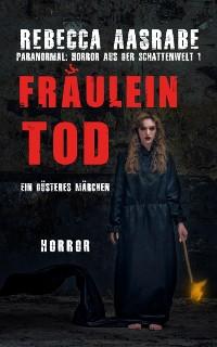 Cover Fräulein Tod