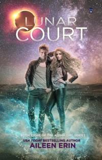 Cover Lunar Court