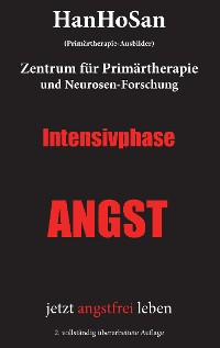 Cover Intensivphase ANGST