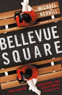 Cover Bellevue Square