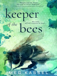 Cover Keeper of the Bees