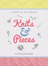 Cover Knits & Pieces