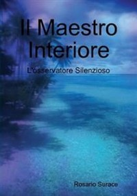 Cover Maestro Interiore