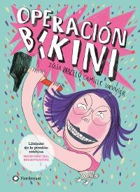 Cover Operación bikini