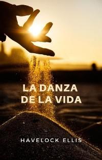 Cover La danza de la vida (traducido)