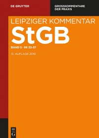 Cover §§ 32-37