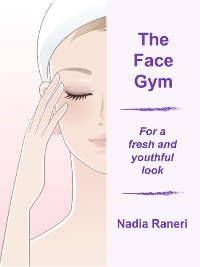 Cover The Face Gym