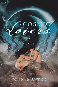 Cover Cosmic Lovers