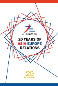 Cover 20 Years Of Asia-europe Relations
