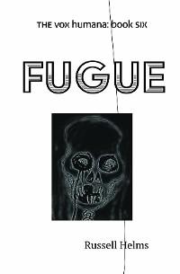 Cover Fugue