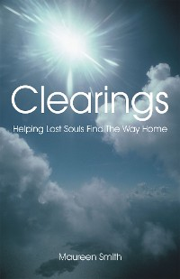 Cover Clearings