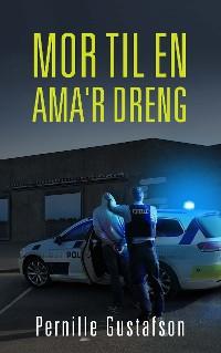 Cover Mor til en Ama'r dreng