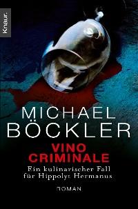 Cover Vino Criminale