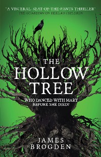 Cover The Hollow Tree
