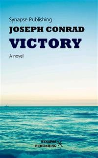 Cover Victory