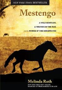 Cover Mestengo