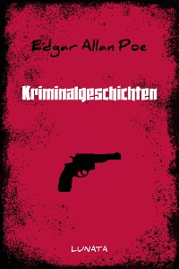 Cover Kriminalgeschichten