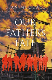 Cover Our Fathers' Fate