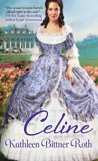 Cover Celine