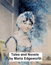 Cover Tales and Novels