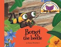 Cover Bongi the beetle