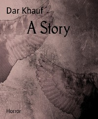 Cover A Story