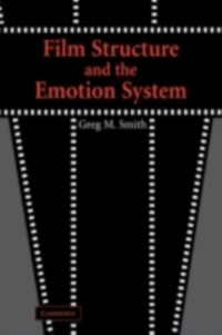 Cover Film Structure and the Emotion System
