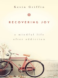 Cover Recovering Joy