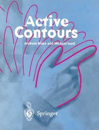 Cover Active Contours