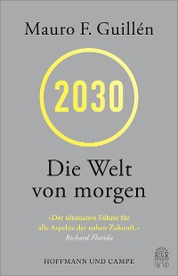 Cover 2030
