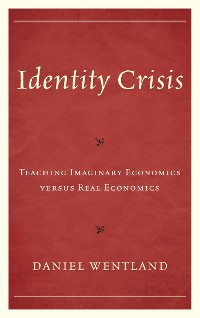 Cover Identity Crisis