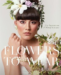 Cover Flowers to Wear