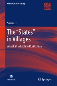 """Cover The """"States"""" in Villages"""