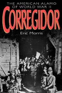 Cover Corregidor