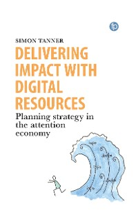 Cover Delivering Impact with Digital Resources