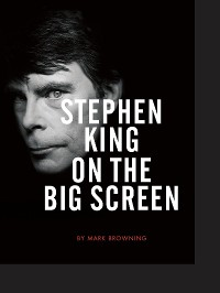 Cover Stephen King on the Big Screen